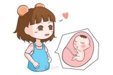 孕晚期胎动失眠怎么办